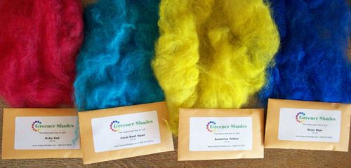 Dyed_wool