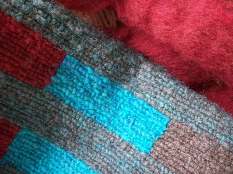 Rug_blue_and_red