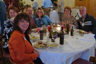 SSLA-2010-dinner